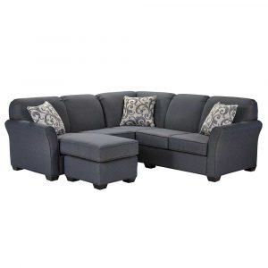 2520-fabric-sectional--lancer