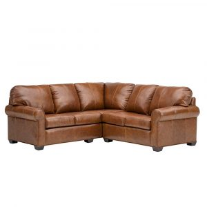 2640-brown-leather-sectional-sofa-lancer