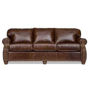 2980-sofa-leather-lancer