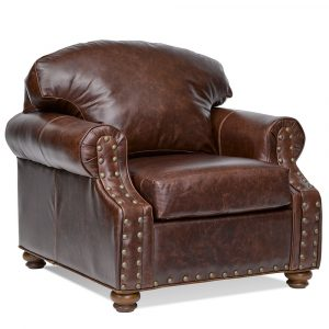 2981-chair-leather-lancer