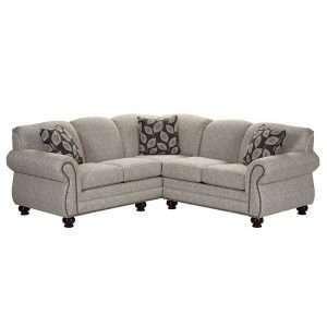 3230-sectional-sofa-lancer