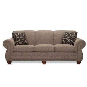 3230-sofa-fabric-lancer