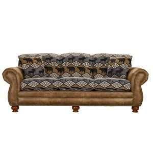 3260-sofa-two-tone-lancer