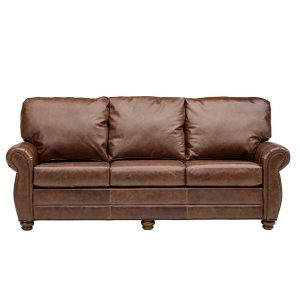 3400-leather-sofa-lancer