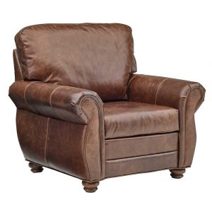 3401-chair-leather-lancer-