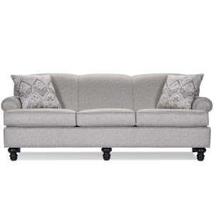 3440-sofa-fabric-lancer