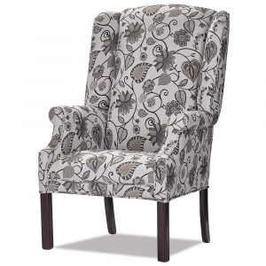40-accent-chair-lancer