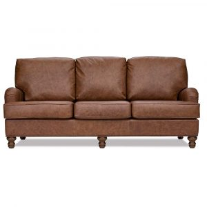4250-sofa-leather-saloon-whiskey-lancer