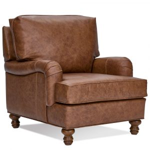4251-leather-chair-lancer