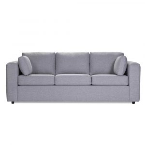 4310-sofa-grey-lancer-