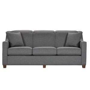 450-fabric-sofa-lancer