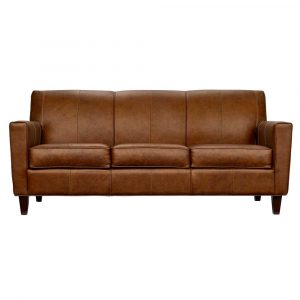470-brown-leather-sofa-lancer