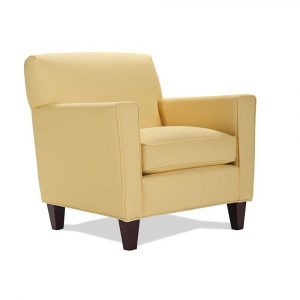 471-fabric-yellow-accent-chair-lancer