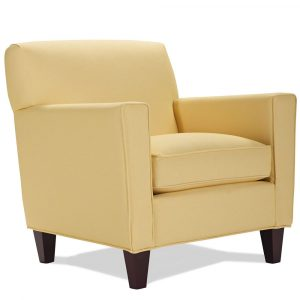 481-fabric-yellow-accent-chair-lancer