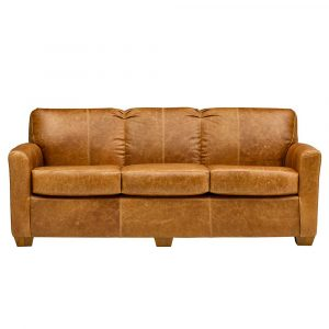 550--leather-sofa-lancer