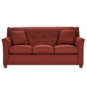 576-tufted-red-fabric-sofa-lancer