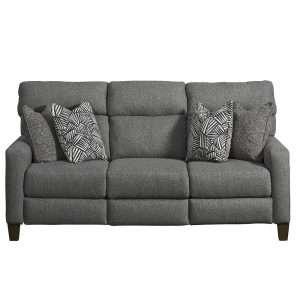 686-32-mt-vernon-in-222-14-ella-slate-366-14-kaftan-ash-337-14-delray-ebony-sofa