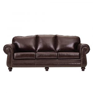 700-sofa-leather-lancer