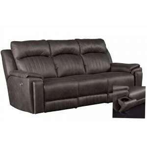 743-silver-screen-sofa-w-cphlders-in-167-14-impact-graphite-w-inset