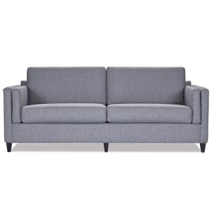 7500-modern-sofa-grey-lancer