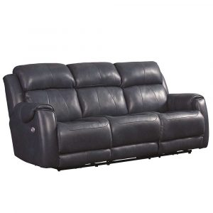 757-sofa-recliner-southern-motion