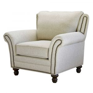 8061--fabric-accent-chair-lancer