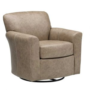 9-leather-swivel-accent-chair-lancer