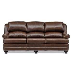 9300-sofa-leather-lancer