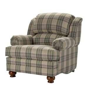 9301-chair-lancer