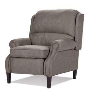 R1-power-recliner-chair-lancer