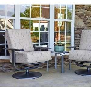 Larssen-outdoor-cushion-swivel-chair