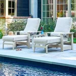 Leeward-outdoor-cushion-chaise-lounge-