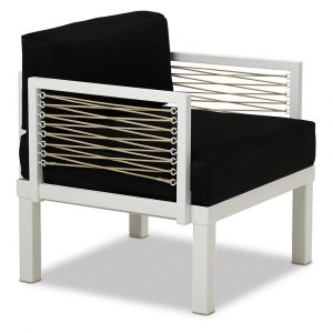 ashbee-rope-outdoor-cushion-arm-chair