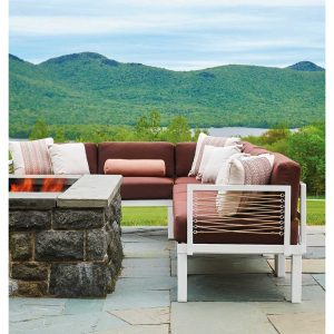 ashbee-rope-outdoor-cushion-sectional-sofa