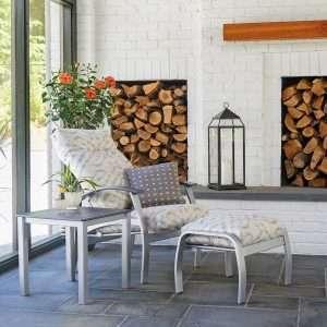 belle-isle-outdoor-cushion-arm-chair-lifestyle