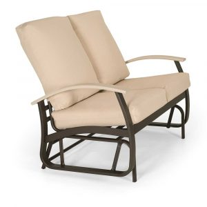 belle-isle-outdoor-cushion-double-glider