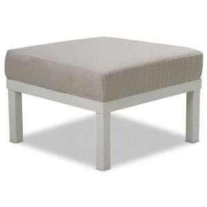 larssen-outdoor-cushion-ottoman