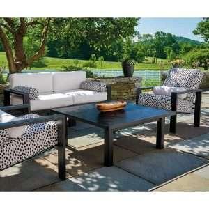 larssen-outdoor-deep-seating-cushion-loveseat