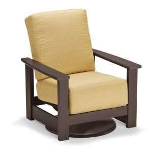 leeward-outdoor-cushion-swivel-arm-chair