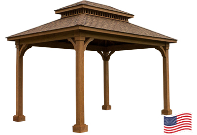 main-category-outdoor-structures