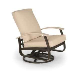 telescope-belle-isle-outdoor-cushion-swivel-chair-