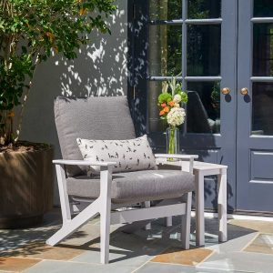 wexler-outdoor-cushion-arm-chair-lifestyle2