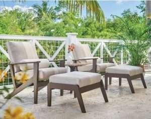 wexler-outdoor-cushion-arm-chair-ottoman-lifestyle