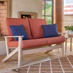 wexler-outdoor-cushion-loveseat-red