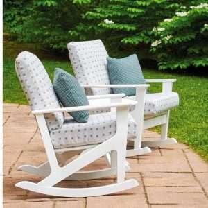 wexler-outdoor-cushion-rocking-chair