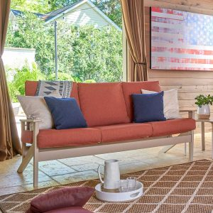 wexler-outdoor-cushion-sofa-red