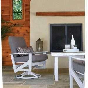 wexler-outdoor-cushion-swivel-rocker-grey