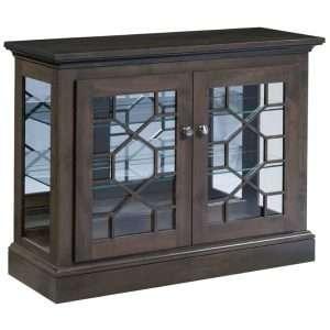 Odessa-2-Door-Server-Glass-Doors-