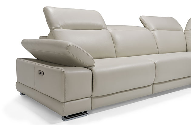 3. Escape-3RS--Italian-Leather-Sectional-LGY