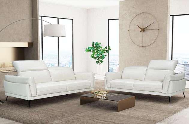 4.-Casino-Bellini-Italian-Leather-LGY2